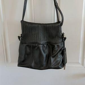 Bodhi Leather Bag